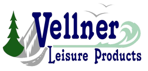 Vellner Leisure Products
